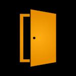 bihocon ikon szálloda nyitás menedzsment
