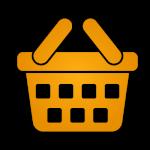 bihocon ikon mystery shopping